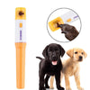 Ruff Looks Pet Pedicure Painless Clipper™ - 21 Miracles