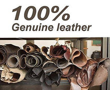 Junetree first layer leather Hide Skin Piece Leather scrape shape cowhide genuine leather