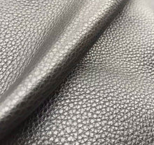 PASSION juneTree first layer cowhide soft leather thick genuine leather about 1.8 mm to 2mm cowhide (30x60cm)