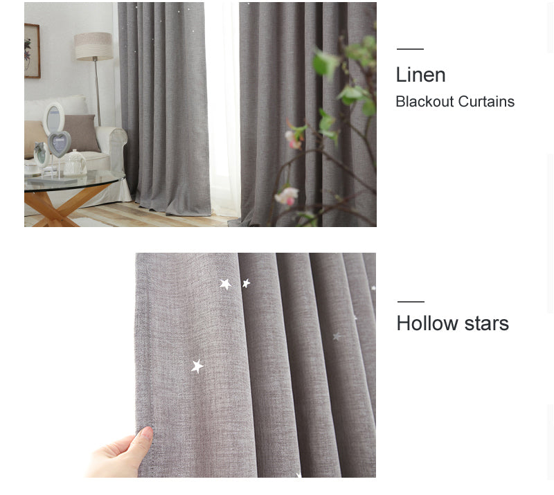 faux treatments window bahari of curtain silk extra curtains pdp wide textured single house panel hampton blackout