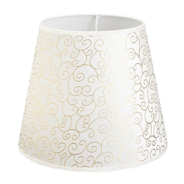Table desk chandelier lampshades e27 bulb light lamp cover lamp table desk chandelier lampshades e27 bulb light lamp cover lamp shades 9 inch modern fabric lampshade for lamps aloadofball Gallery