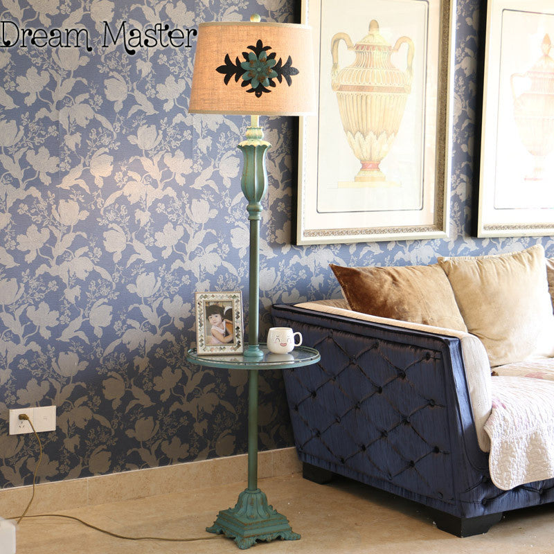 lamps livings a elegant cheap with floor quotations and best beautiful set lamp table designs restoration inspiration room living app review sets get design home for