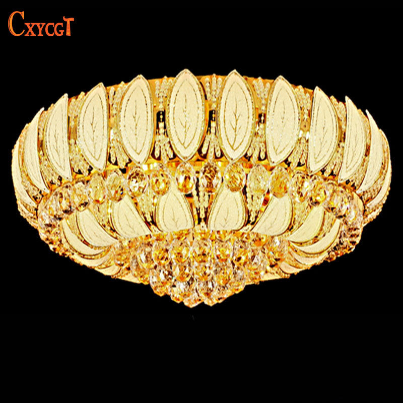 crystal pendant chandelier modern elegant lighting lights