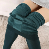 Ultra Warming Soft Leggings