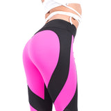 Simplyy Fit® Sweet Heart Ultra Butt Lift Leggings - 6 Designs