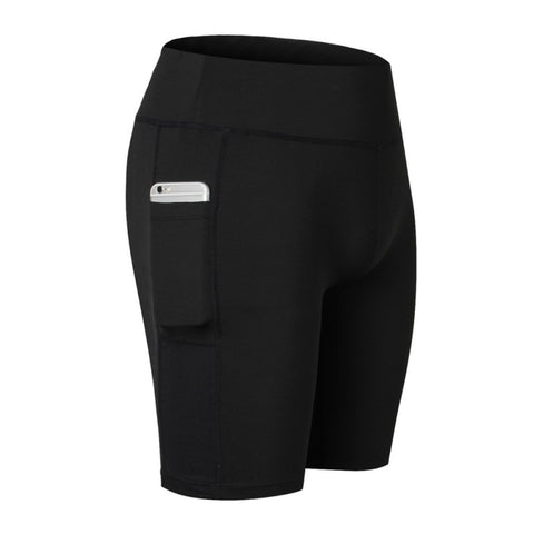Simplyy Fit® Quick-drying shorts with Pockets
