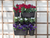 Urban Design Green Wall Kit Review by Gardening Products Review