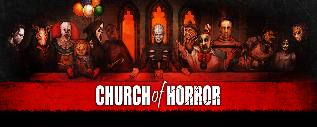 23787e04 About Church of Horror