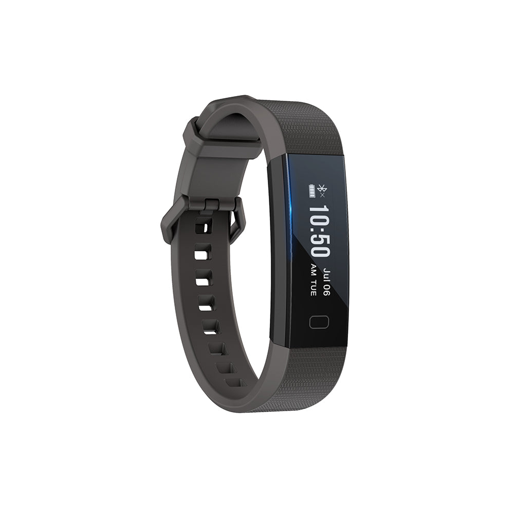 bracelet item fitness smart tracker savfy smartband