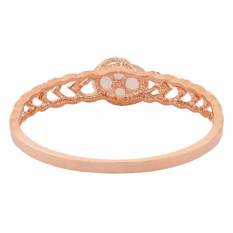 Rose Gold colour Bracelet