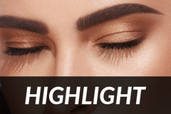 Anastasia Beverly Hills Illuminate and Highlight
