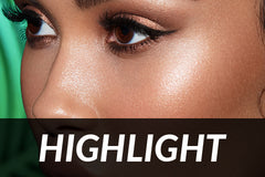 Highlight