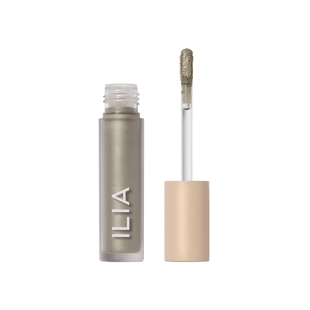 LIQUID POWDER CHROMATIC EYE TINT