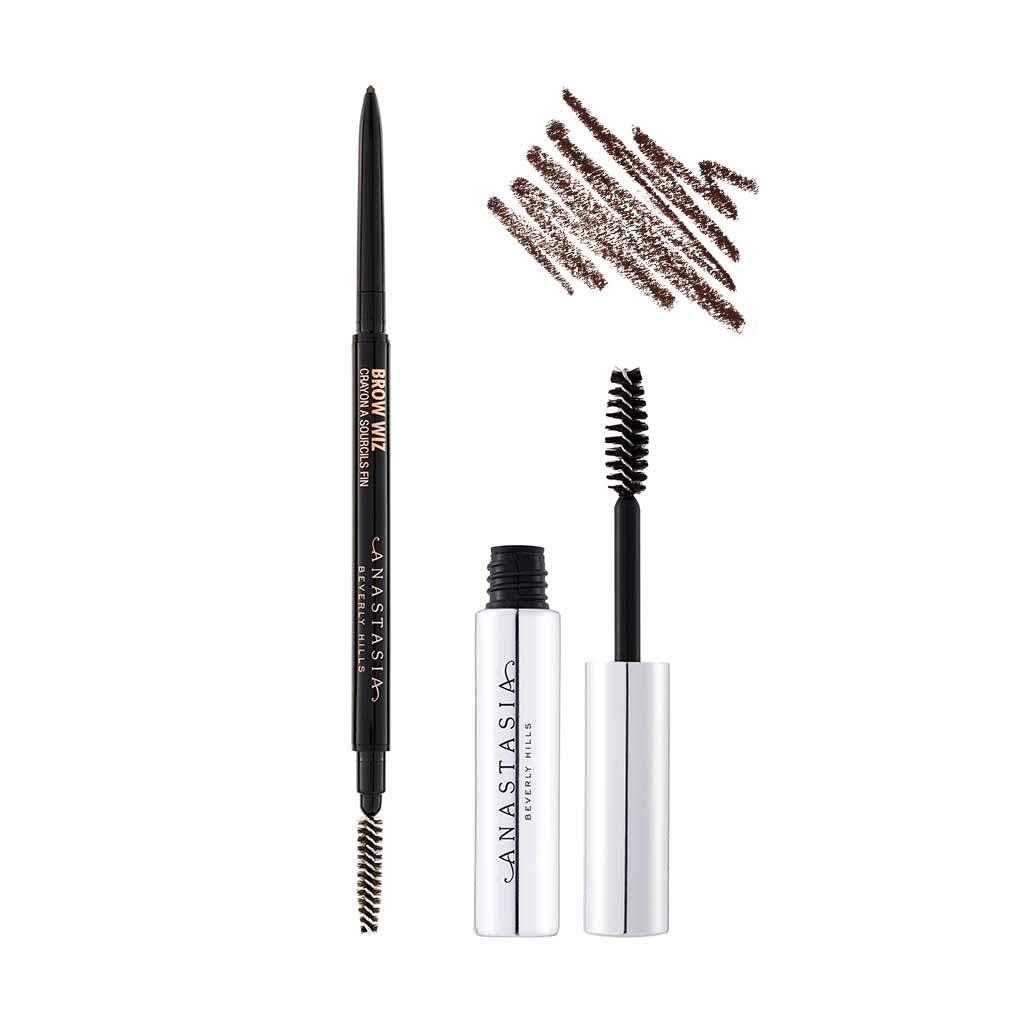 BETTER TOGETHER BROW KIT