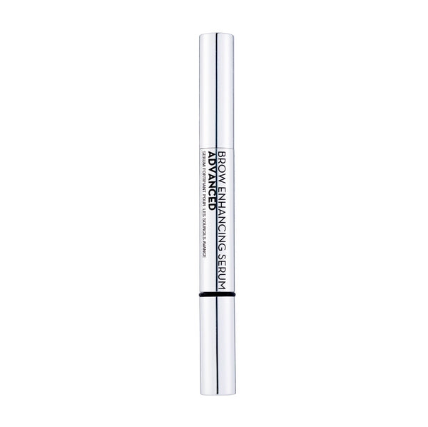 Brow Enhancing Serum