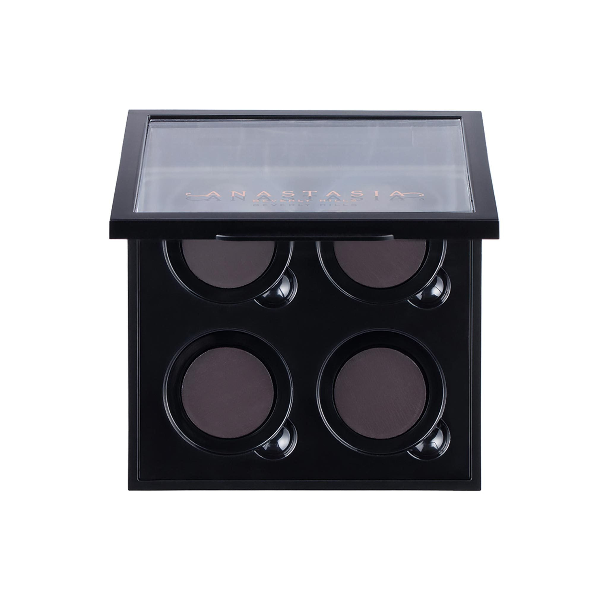 Eye Shadow Refillable Palette (4 well)
