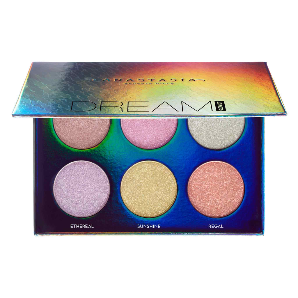 Glow Kit - Dream