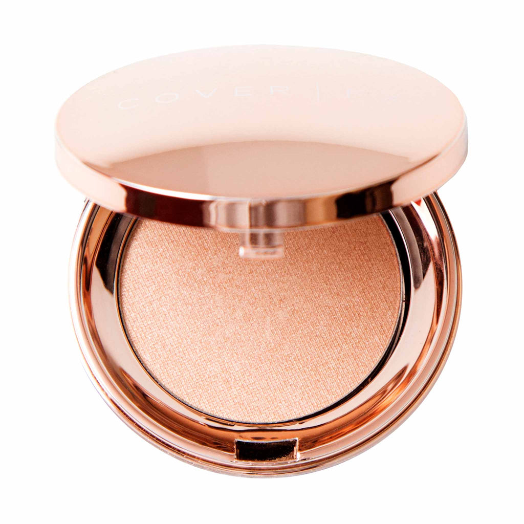 PERFECT LIGHT HIGHLIGHTING POWDER MINI