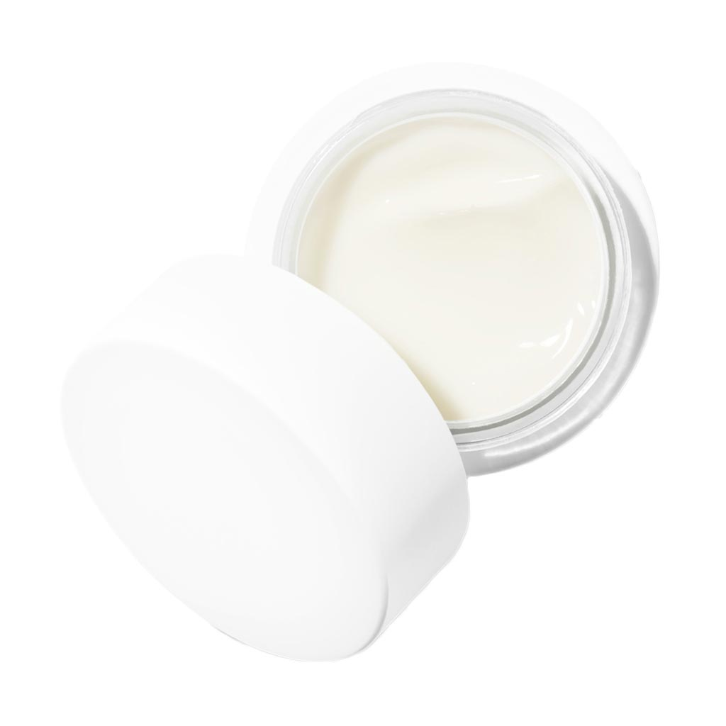 FACE CREAM LIGHT