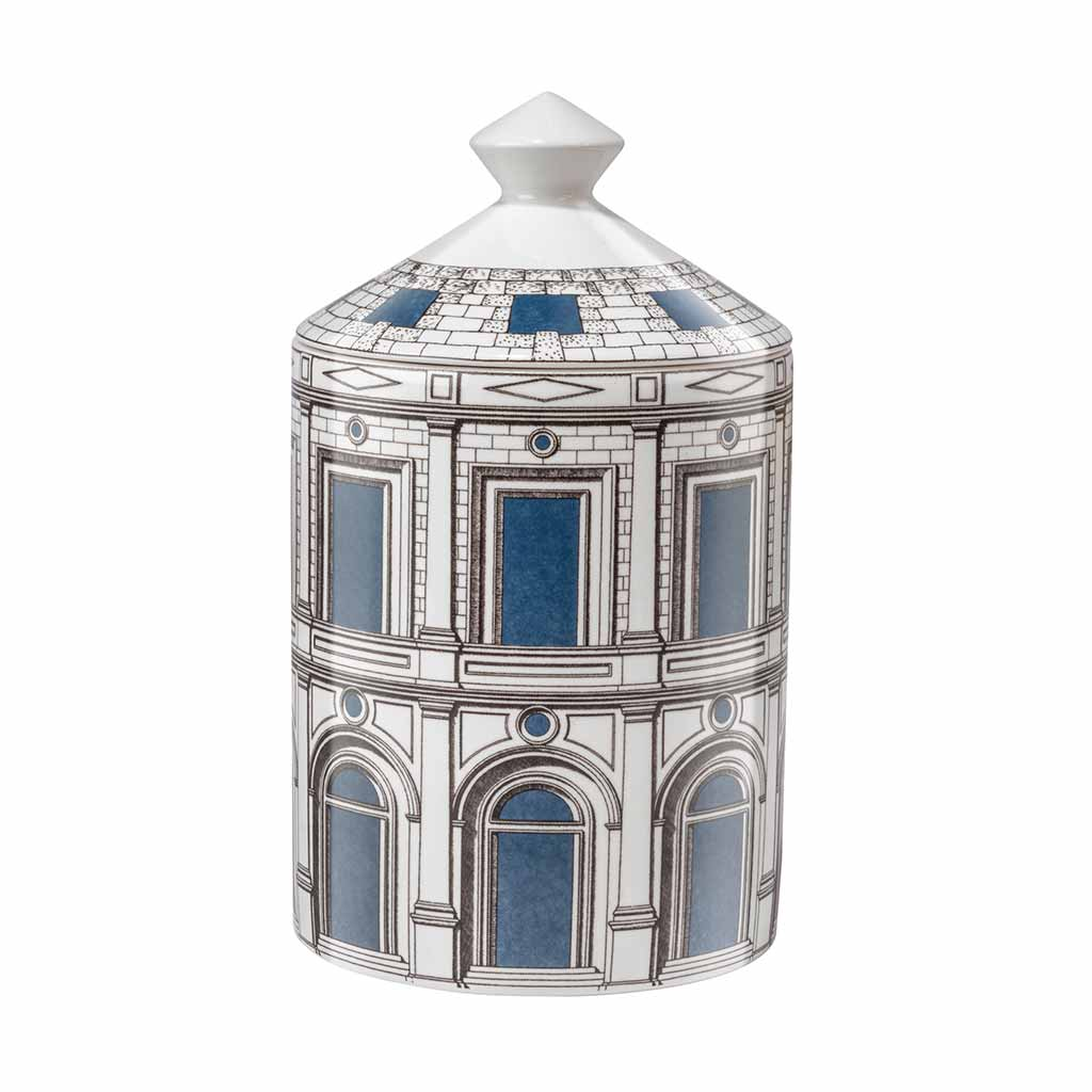 PALAZZO CELESTE SMALL CANDLE