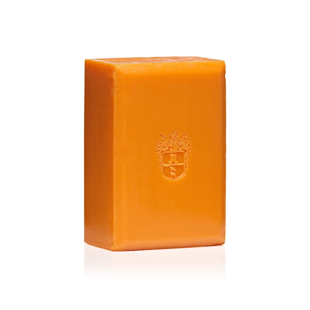 Antioxidant Moisturizing Milk Bar Aranciata