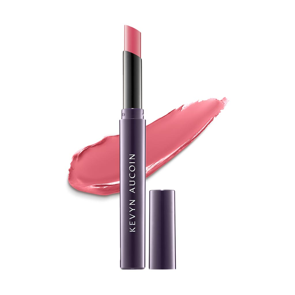 UNFORGETTABLE LIPSTICK - SHINE