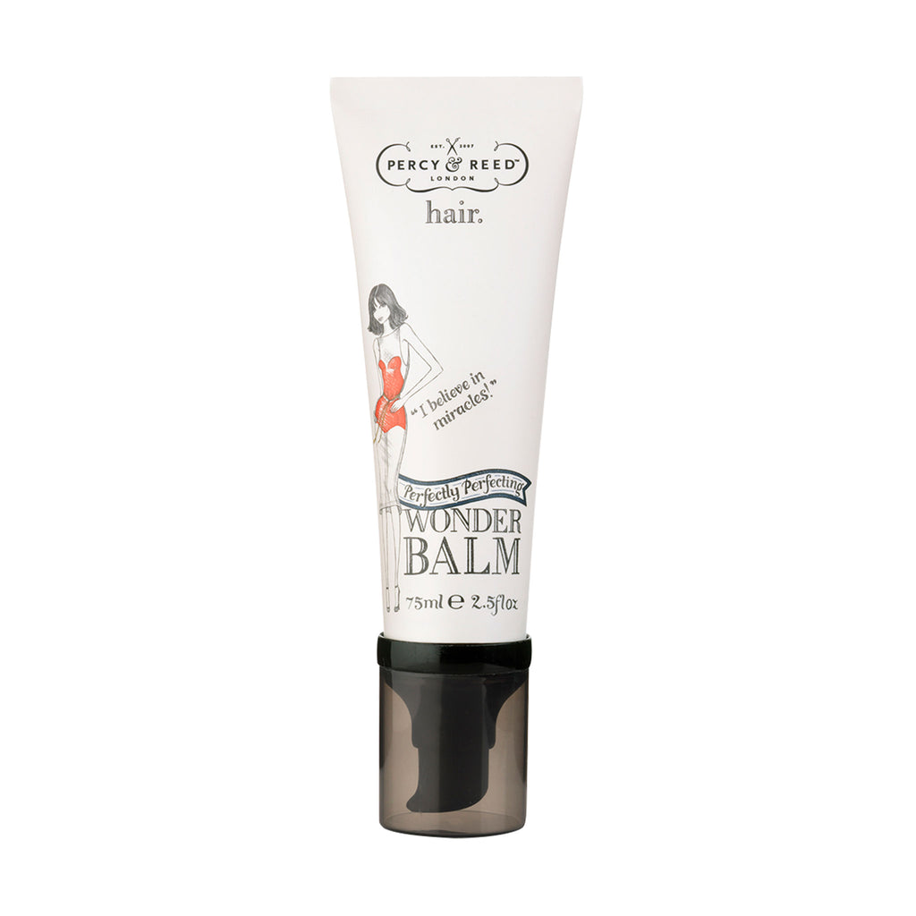 PERFECTLY PERFECTING WONDER BALM