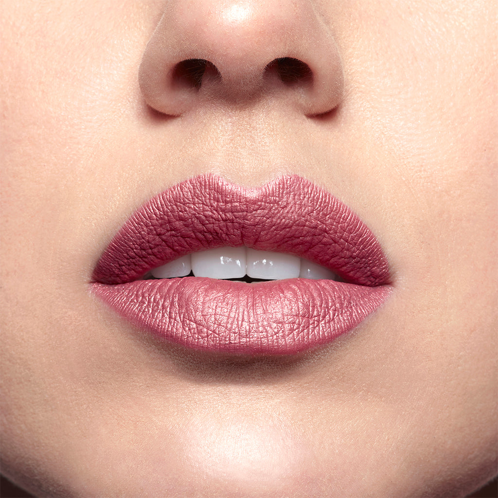 STAY ALL DAY LIQUID LIPSTICK - SHIMMER