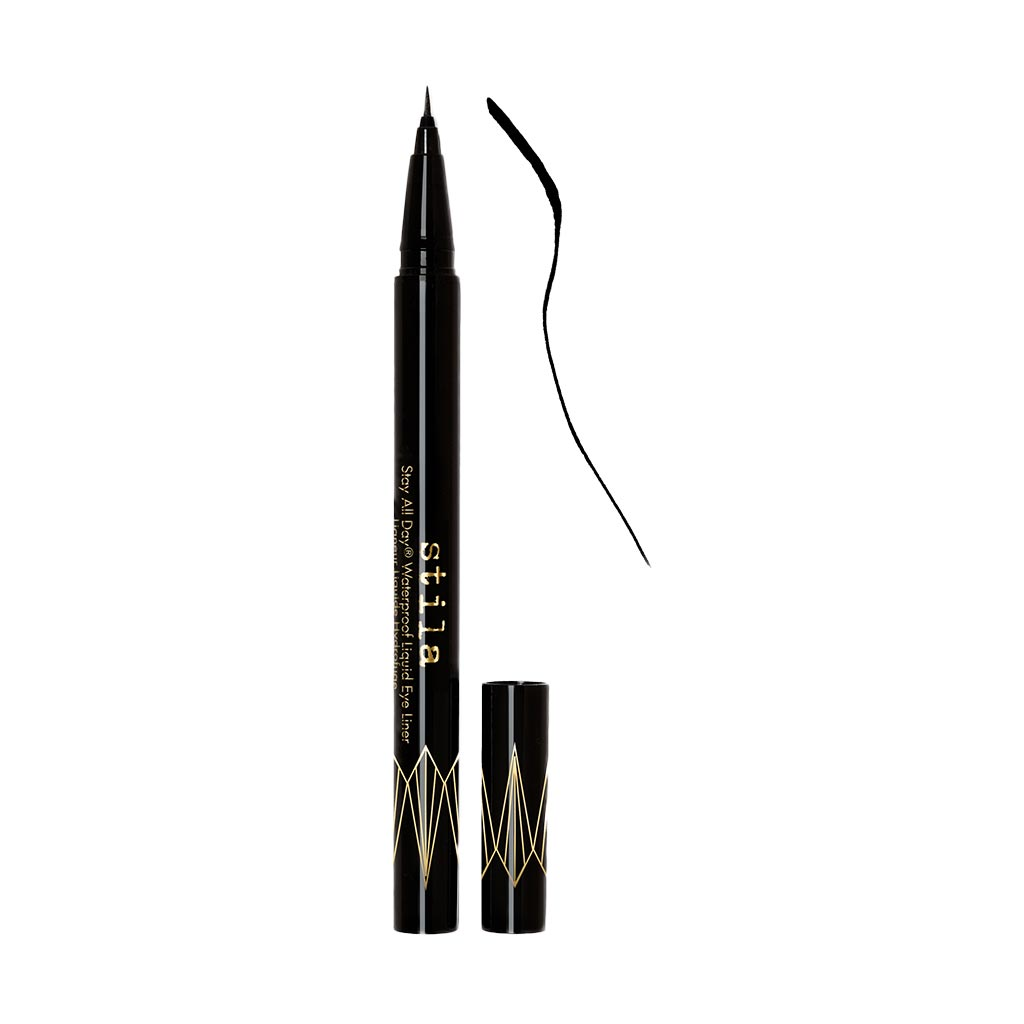 MICRO TIP STAY ALL DAY WATERPROOF LIQUID EYE LINER