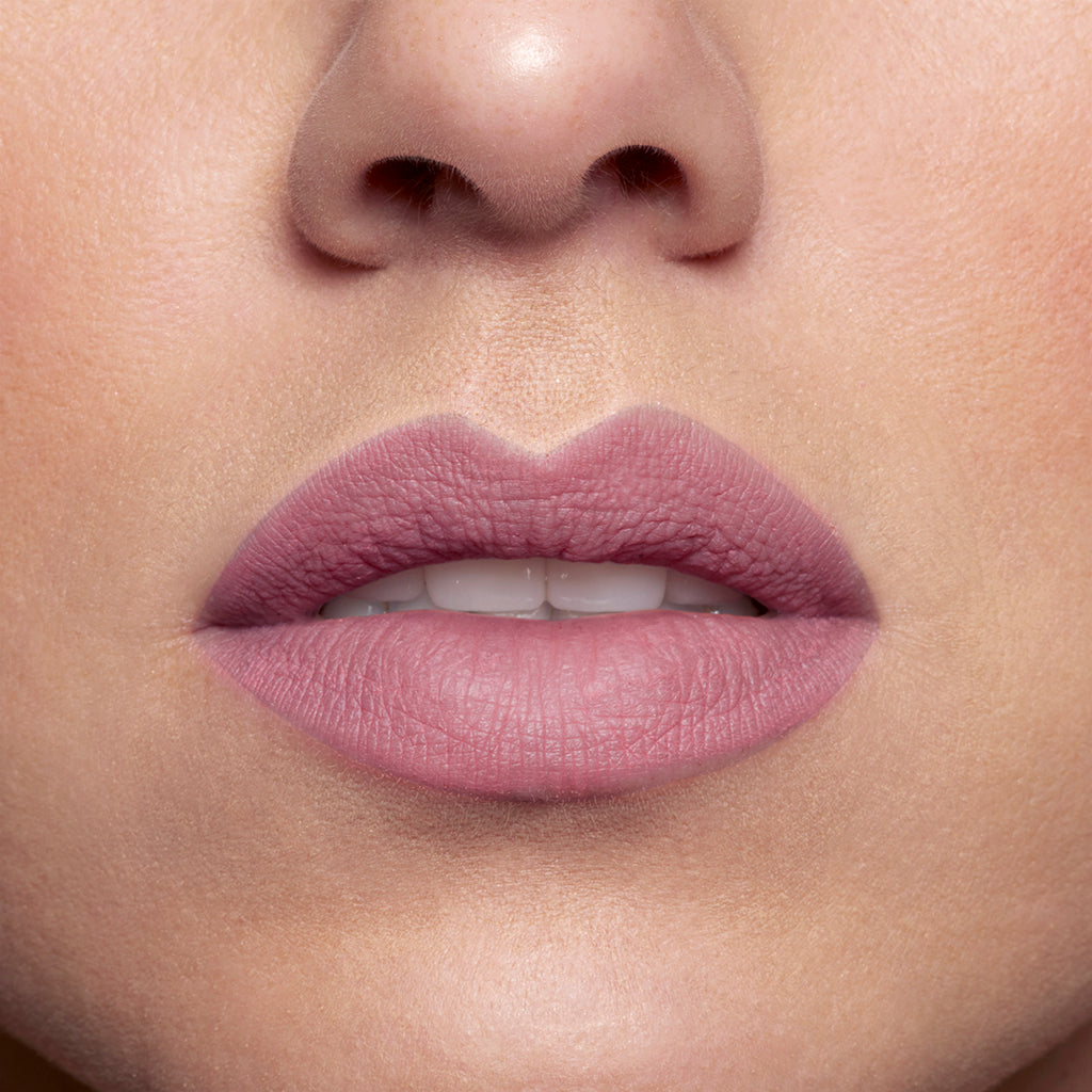 STAY ALL DAY LIQUID LIPSTICK - SHEER