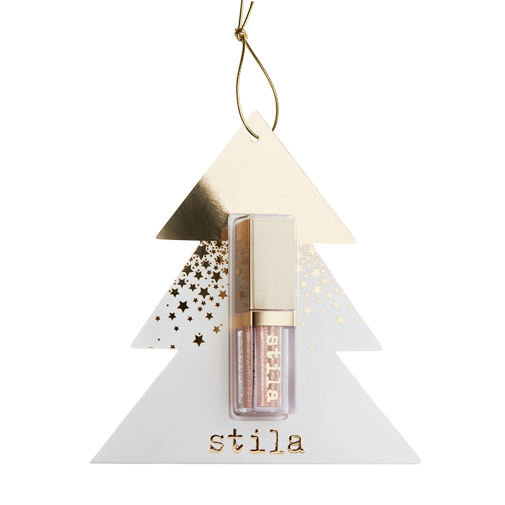 GLITTER & GLOW LIQUID EYE SHADOW TREE
