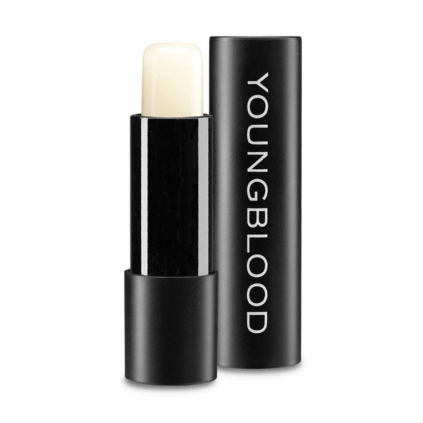HYDRATING LIP CRÉME SPF-15