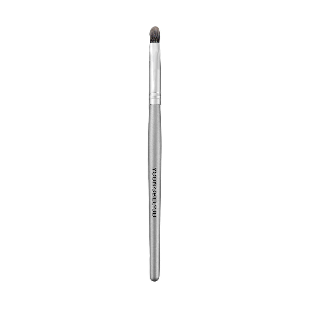 Luxurious Brushes - Definer Brush