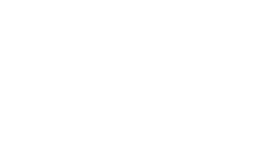 Superfood Junkie
