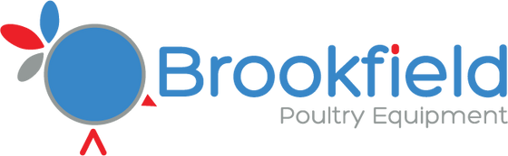 Brookfield Poultry Equipment
