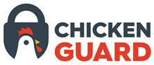 chicken_guard_brookfield_poultry_equipment