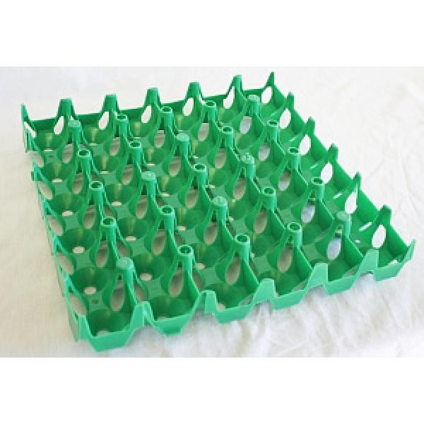 Egg racks - sportsman incubator - Extra Large