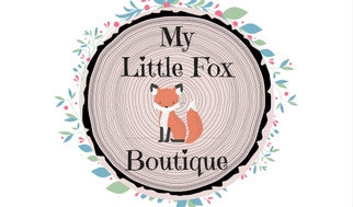 My Little Fox Boutique