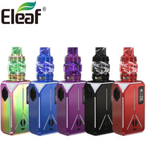 Load image into Gallery viewer, Eleaf Lexicon 235W Kit