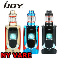 Load image into Gallery viewer, IJOY Avenger 270 Voirol TC Kit with 3.2ml/4.7ml
