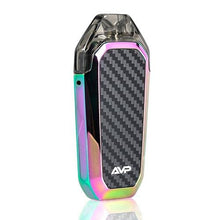 Load image into Gallery viewer, Vaper Aspire AVP Kit med innebygd batteri