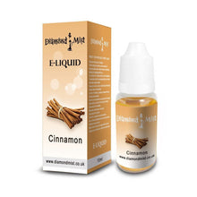 Load image into Gallery viewer, E JUICE KANEL 49- KR SUPERTILBUD