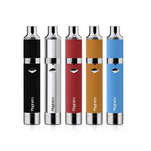 Load image into Gallery viewer, Yocan E-sigarett Vape Kit