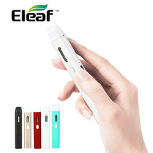Load image into Gallery viewer, Eleaf ICare Solo Vaping Kit 320mah Batteri