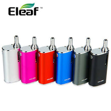 Load image into Gallery viewer, Eleaf iStick Basic Kit 2300mah