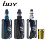IJOY 234W Diamond PD270 TC Kit