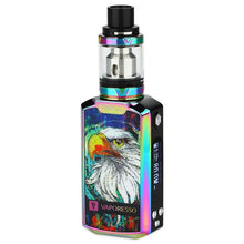 Load image into Gallery viewer, Vaporesso Tarot Nano TC Kit 80W