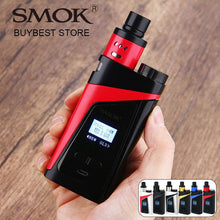 Load image into Gallery viewer, Smok skyhook rdta kit