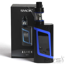Load image into Gallery viewer, SMOK Alien Kit 225W | PROCOLOR