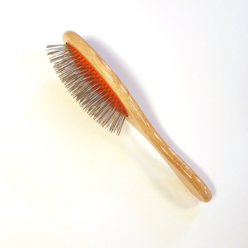 Vellus Large 23mm Pin Brush